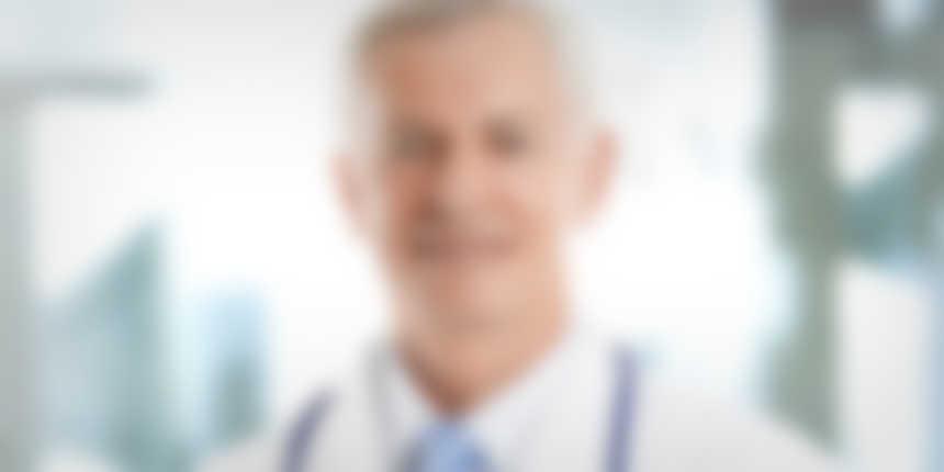Immagine di Dr. Sidari Vincenzo