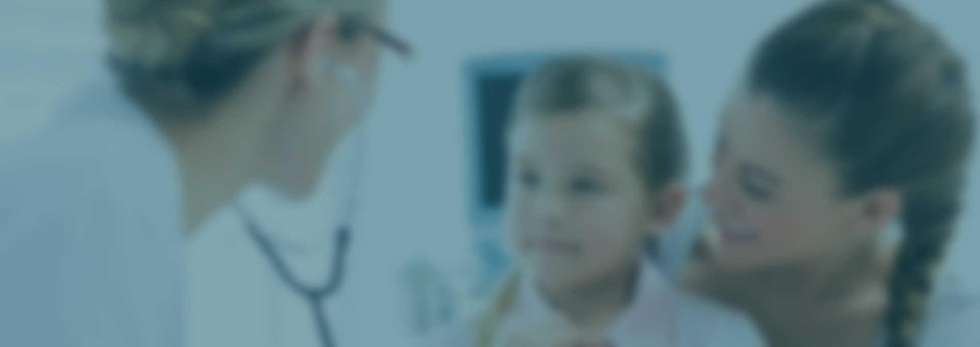 Prenditi cura della tua salute con gli screening
