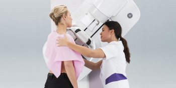 Mammografia Digitale e con Tomosintesi