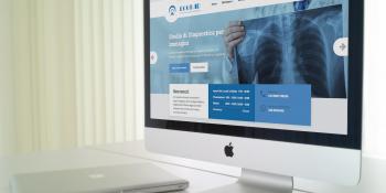 Benvenuti sul nuovo sito web di Ecorad