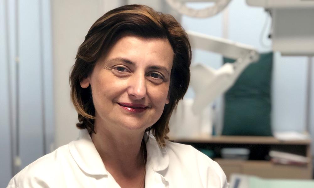 Immagine di Dr.ssa Barresi Anna Maria