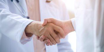 Nuova Carta dei Servizi Sanitari