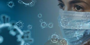 Contenere i contagi da Coronavirus non è un problema degli altri. È compito di tutti noi.