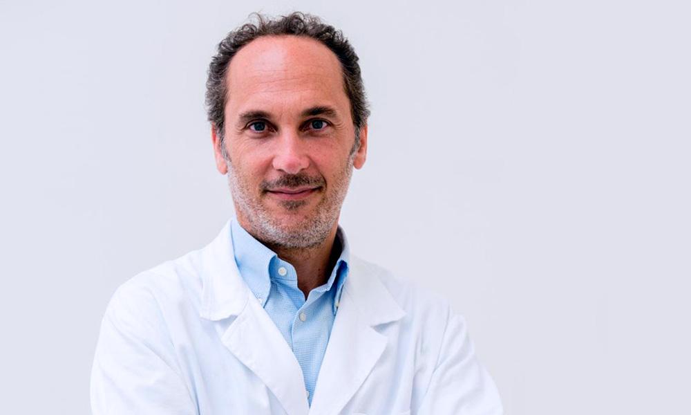 Immagine di Dr. Vincenzo Madonna