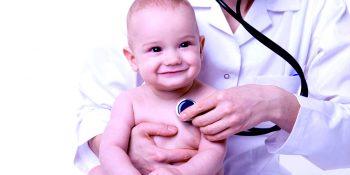 Ambulatorio di Cardiologia Pediatrica