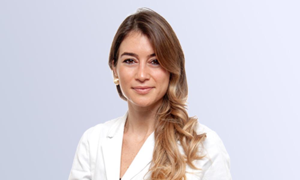 Immagine di Dr.ssa Gatti Alessandra